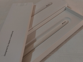 iPad Air 4 256 GB+APPLE PENCIL 2+LOGITECH FOLIO TO - Imagen 2