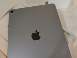 iPad Air 4 256 GB+APPLE PENCIL 2+LOGITECH FOLIO TO - Imagen 3