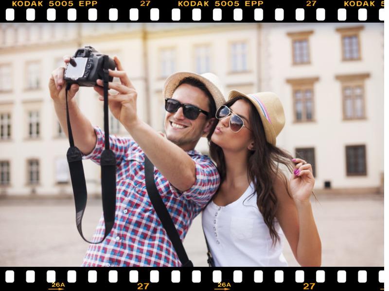 Clases de Fotografía Online... - 1