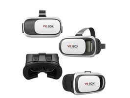 Vr Box con Control Remoto Bluetooth - Imagen 3