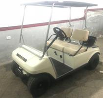 Carritos de Golf eléctricos - Imagen 7