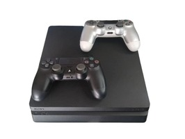"PS4 ""PlayStation Hits Bundle"" 500GB - 2 Joystick - Imagen 1"
