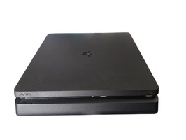 "PS4 ""PlayStation Hits Bundle"" 500GB - 2 Joystick - Imagen 2"
