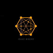 Isaacminers