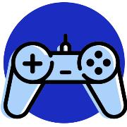 Gamerspit