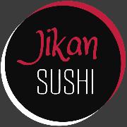 Jikan Sushi Castelar