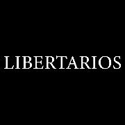 Libertarios Store
