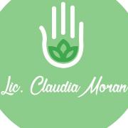 Claudia moran
