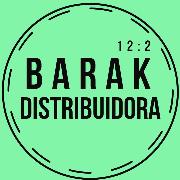 Distribuidora Barak
