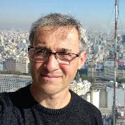 Pablo Wolcoff