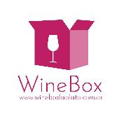 WineBoxLP