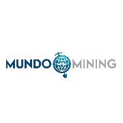 Mundo Mining