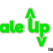 Escale Up - 3D e Innovadores
