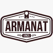 Armanat - Vinos