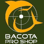 Bacota Pro
