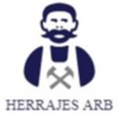 HERRAJES ARB