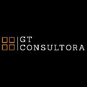 GT Consultora